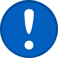 exclamation-mark-310101_960_720.png